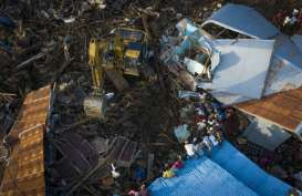 Bencana NTT Ditingkahi Spekulan, Ini Langkah Polisi