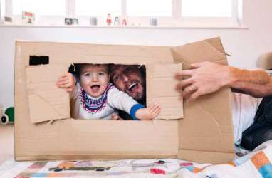 6 Cara  Mengajarkan Merawat Diri pada Anak Usia Dini