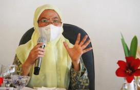 Bangkitkan Peran Perempuan, Pemprovsu Bikin Pelatihan Industri Rumahan