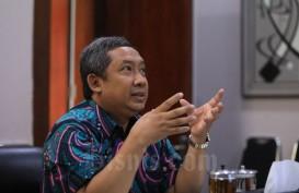 Menanti Integrasi Layanan di Kota Bandung
