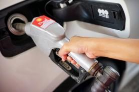 Shell Luncurkan Produk BBM Baru dengan Spesifikasi…