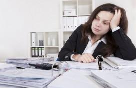 4 Langkah untuk Mengalahkan Stres Sepanjang Hidup Anda