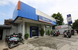 Nasabah Korban Skimming di Cianjur Apresiasi Proses Investigasi dan Respons Cepat BRI