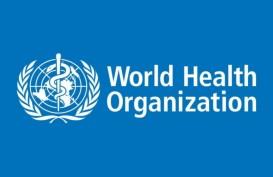Hari Kesehatan Sedunia: Ini Pesan WHO Soal Pandemi Covid-19