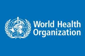 Hari Kesehatan Sedunia: Ini Pesan WHO Soal Pandemi…
