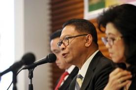 Target Rights Issue SMRA Rp1,5 Triliun, Ini Alokasi…