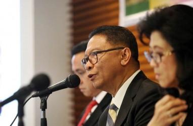 Target Rights Issue SMRA Rp1,5 Triliun, Ini Alokasi Penggunaannya