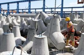 Giliran Dimohonkan PKPU, Bagaimana Proyeksi Kinerja Waskita Beton (WSBP)?