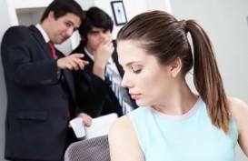 Ini Hambatan yang Kerap Dihadapi Perempuan di Tempat Kerja
