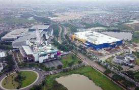 Berburu Insentif PPN, Jakarta Garden City Bangun Klaster Precast Baru