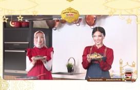 Resep Sahur 7 Menit ala Chef Devina