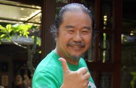 Joger Bali Pekerjakan 97 Pemandu Wisata Terdampak Covid-19