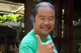 Joger Bali Pekerjakan 97 Pemandu Wisata Terdampak…