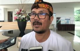 Tekan Minat Warga Jadi PMI, Cirebon Undang Investor untuk Buka Lapangan Kerja