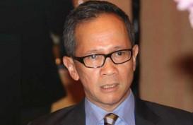 Pertemuan D-8: Indonesia Soroti Ekonomi Syariah Jadi Pendorong Ekonomi