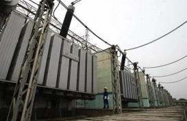 Rusia Tertarik Investasi Energi di Kalbar, Mulai dari Listrik hingga Nuklir