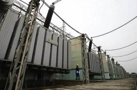 Rusia Tertarik Investasi Energi di Kalbar, Mulai dari…