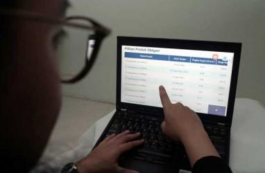 Kuartal II/2021, Penerbitan Obligasi Korporasi Diprediksi Meningkat Lagi