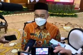 Kanwil Kemenag Jatim Siapkan Ibadah Haji 2021