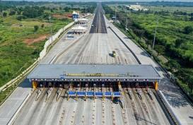 Polda Metro Jaya Siapkan Langkah terkait Larangan Mudik Lebaran 2021