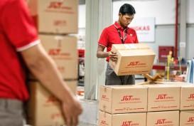 Berbagai Skenario J&T Express Raih Status Unikorn, Pilih IPO atau Ronde Pendanaan?