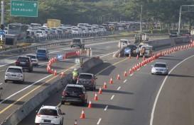Atasi Kemacetan Puncak Bogor, BPTJ Siapkan Rp57,10 Miliar