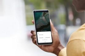 Tak Cuma Apple vs Samsung, Perang Smartphone Premium…