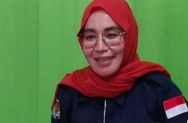 Pemungutan Suara Ulang Pilgub Kalsel, KPU Larang Kampanye