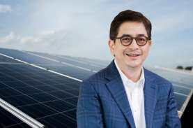 Indika Energy (INDY) Resmi Masuk Bisnis Kendaraan…
