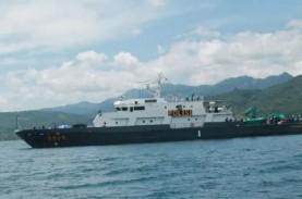 Kapolri Kerahkan Bantuan ke NTT