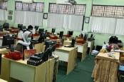 Pembelajaran Tatap Muka di Jakarta: Jangan Lengah Protokol Kesehatan