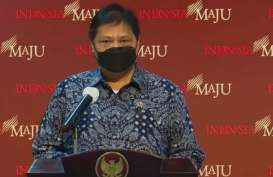 Pacu Konsumsi, Pemerintah Siapkan Subsidi Ongkir di Harbolnas hingga Rp500 Miliar