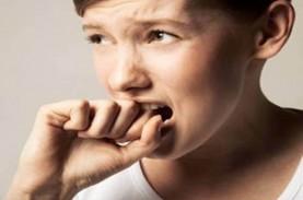 Anda Sering Dilanda Kecemasan? Cobalah Mengonsumsi…