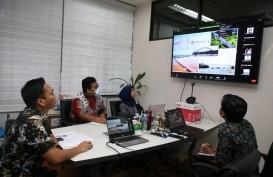 BP Batam: Pembangunan Jembatan Batam-Bintan Diharapkan Dapat Meningkatkan Konektivitas Batam dengan Bintan