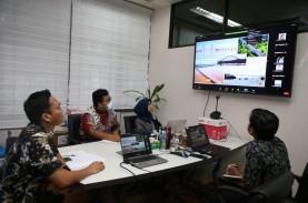 BP Batam: Pembangunan Jembatan Batam-Bintan Diharapkan…