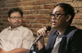 Pemerintah Subsidi Ongkir Harbolnas, Ekonom: Jangan untuk Produk Impor