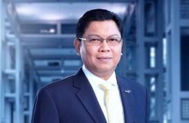Corona Bikin Ketidakpastian Tinggi, Bank Mandiri (BMRI) Punya Jurus Ini