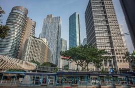 Ekonom BCA: Peluang Revisi ke Atas untuk Proyeksi IMF Masih Terbuka