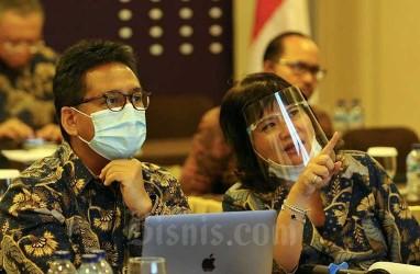 Jika Pembatasan Masih Berjalan, Apindo Ungkap Mayoritas Perusahaan RI Gulung Tikar