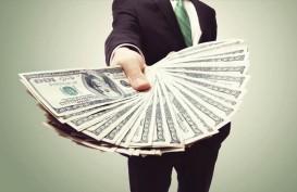 Gara-gara Warisan, Kevin David Lehmann jadi Miliarder Termuda di Dunia