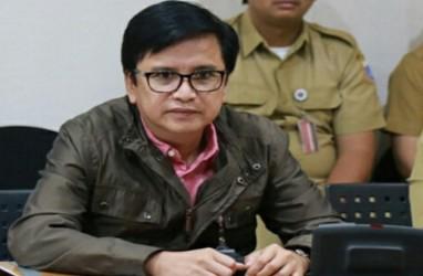 Korupsi Tanah DKI, KPK Panggil Eks Dirut Pembangunan Sarana Jaya