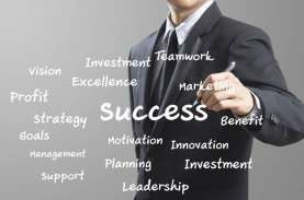 6 Metode Manajemen Waktu Buat Pemilik Bisnis Kecil