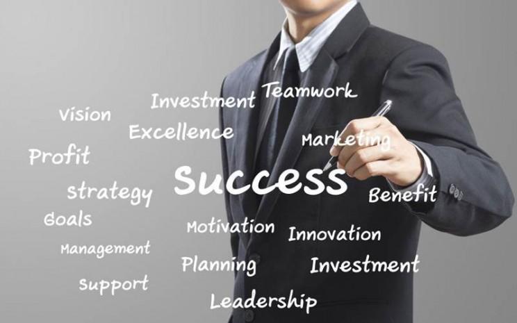 Tips bisnis pengusaha - istimewa