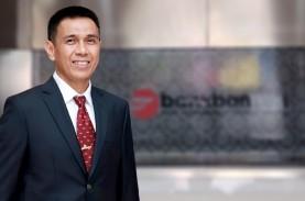 Tingkatkan GCG dan Manajemen Risiko, Bank Banten Terapkan…