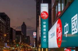 Bank CTBC Indonesia Cabut Perjanjian Damai dengan Royal Industries Indonesia