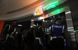 Izin RHU Surabaya Dibuka, Pengusaha Pub & Karaoke Pilih Tutup Saat Ini
