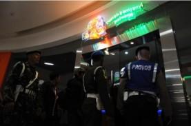 Izin RHU Surabaya Dibuka, Pengusaha Pub & Karaoke…