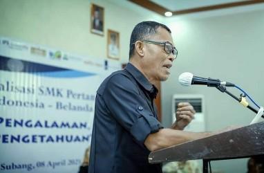 SMK 2 Subang Jadi Model Percontohan Diseminasi Revitalisasi Kerja Sama RI-Belanda