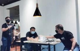 Indosat Luncurkan GIGamaze, Layanan Internet untuk Dukung Work from Home
