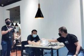 Indosat Luncurkan GIGamaze, Layanan Internet untuk…